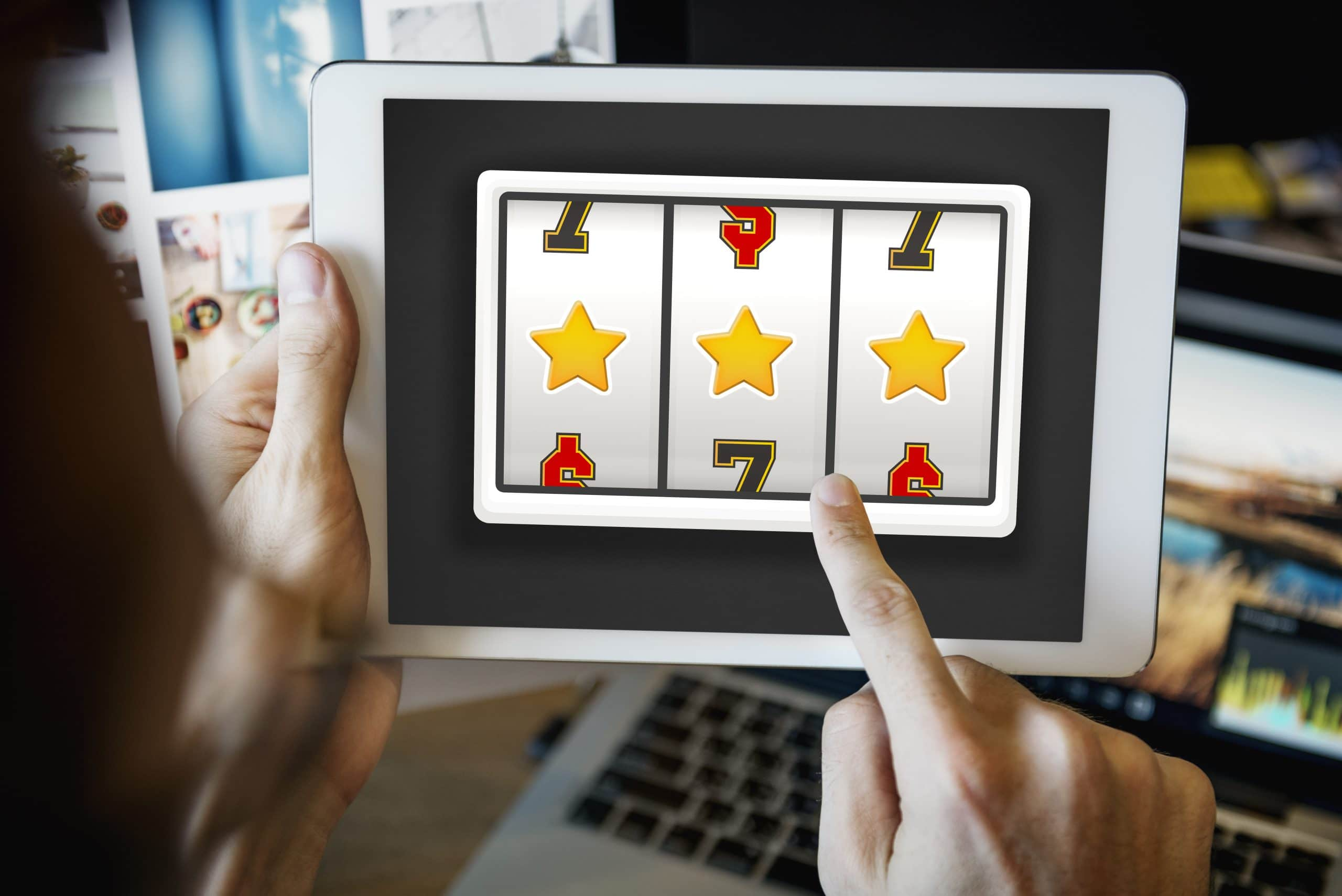 Online Glücksspiel Spielverluste Spielerklage